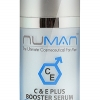 NUMAN C&E Plus booster serum