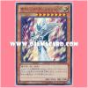 15AY-JPC04 : Silent Magician LV8 (Ultra Rare)