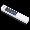 เครื่องมือวัดค่าน้ำปุ๋ย ( TDS&EC Meter )