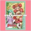 VG Sleeve Collection Mini Vol.23 - Tokoha Anjou & Ranunculus Flower Maiden, Ahsha 55ct.