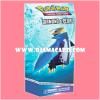 Pokémon TCG Diamond & Pearl : Royal Frost Theme Deck
