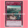 GS06-JP017 : Imperial Iron Wall / Iron Wall of the Royal Palace (Gold Secret Rare)