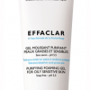 La Roche-Posay EFFACLAR PURIFYING FOAMING GEL ขนาด 125 ml