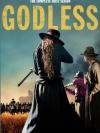 Godless Season 1 (บรรยายไทย 2 แผ่นจบ)