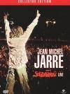 Jean Michel Jarre : Solidarnosc Live
