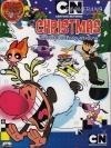 Cartoon Network: Christmas Gift Set : รวมฮิตสุดยอดการ์ตูนคริสต์มาส ( 2 แผ่นจบ)