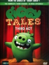 Piggy Tales Third Act / พิกกี้ เทลส์ ปฏิบัติการหมูจอมทึ่ม ปี 3
