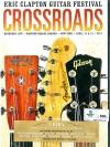 Crossroads Guitar Festival 2013 (2 แผ่นจบ)
