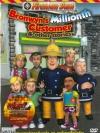 Fireman Sam Bronwyn's Millionth Customer & Other Stories / แซมยอดตำรวจดับเพลิง ชุด ลูกค้ารายที่หนึ่งล้าน