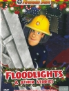 Fireman Sam : Floodlights & Other Stories / แซมยอดตำรวจดับเพลิง ชุด ไฟคริสต์มาส