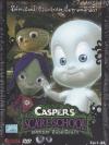 Casper's Scare School Vol. 1 - 6 : แคสเปอร์ ผีน้อยเพื่อนรัก แผ่นที่ 1 - 6 (มาสเตอร์ 6 แผ่นจบ)