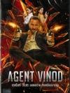 Agent Vinod : เอเจ้นท์ วิโนท พยัคฆ์ร้าย หักเหลี่ยมจารชน