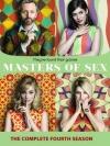 Master Of Sex Season 4 (บรรยายไทย 2 แผ่นจบ)