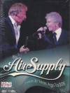 Air Supply: It Was 30 Years Ago Today-Concert