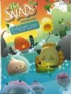 The Salads / เดอะสลัดแก๊งจอมป่วน ตอน ไปทะเลกันเถอะ