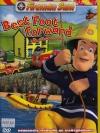 Fireman Sam: Best Foot Forward & Other Stories : แซมยอดตำรวจดับเพลิง ชุด ภารกิจกู้ภัยริมหาด