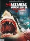 Sharkansas Women's Prison Massacre / อสูรฉลามกัดคุกแตก