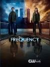 Frequency Season 1 / เชื่อมต่อคดีความถี่มรณะ ปี 1 (พากย์ไทย 3 แผ่นจบ + แถมปกฟรี)