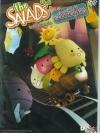 The Salads / เดอะสลัดแก๊งจอมป่วน ตอน พลับบิทอยู่ไหน