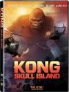 Kong : Skull Island / คอง : มหาภัยเกาะกะโหลก