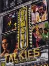 Bombay Talkies / คุยเฟื่องเรื่องบอมเบย์