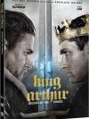 King Arthur : Legend Of The Sword / คิง อาร์เธอร์ ตำนานแห่งดาบราชันย์