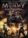 Day Of The Mummy / ศิลาอาถรรพ์มัมมี่สยอง