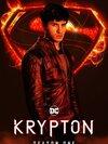 Krypton Season 1 (บรรยายไทย 2 แผ่นจบ)