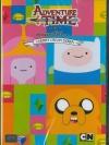 Adventure Time Vol. 16 / แอดเวนเจอร์ ไทม์ ชุดที่ 16