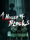 A House of Blocks Season 1 (บ้านตัวต่อ) (บรรยายไทย 2 แผ่นจบ)