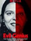 Evil Genius Season 1 / โฉดอัจฉริยะ ปี 1 (บรรยายไทย 1 แผ่นจบ)