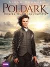Poldark Season 1 / สิ้นสมรภูมิรบ ผจญสมรภูมิรัก ปี 1 (บรรยายไทย 2 แผ่นจบ)