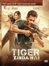 Tiger Zinda Hai (บรรยายไทยเท่านั้น)