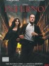 Inferno (2016) / โลกันต์นรก