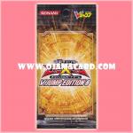 V Jump Edition 8 [VE08-JP] - Booster Pack