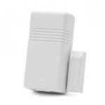 Ademco Honeywell Wireless Door Window Transmitter