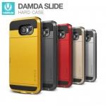 Verus : DAMDA SLIDE Hard Cover Case For Samsung Galaxy S6