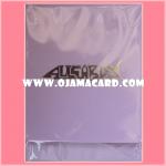 Deck Holder / Deck Box - Purple