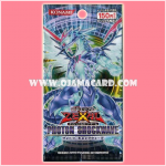 706 - Photon Shockwave [PHSW-JP] - Booster Pack