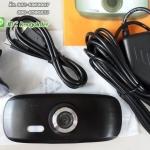 กล้องวีดีโอติดรถยนต์ รุ่น G1W ของแท้ ล้าน%