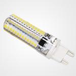 หลอดไฟ LED G9 5W 12V