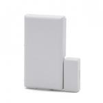 Honeywell Ultra Thin Wireless Door/Window Sensor