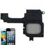 Speaker Buzzer iPhone 5