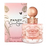 น้ำหอม Jessica Simpson Fancy EDP 100 ml