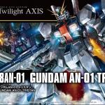 Gundam AN-01 Tristan (HGUC)