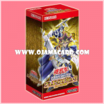 Duelist Pack : Pharaoh's Memories [DP17-JP] - Booster Box (JA Ver.)