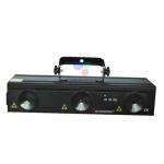 (S) Lightful X9 RGB 1650mw