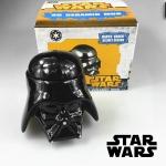 Star Wars Mug Cup Black Darth Vader