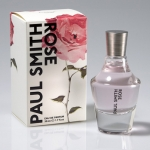 น้ำหอม Paul Smith Rose Eau de Parfum 100ml