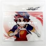 BF DDD Deck Holder Collection Vol.1 - Gao Mikado